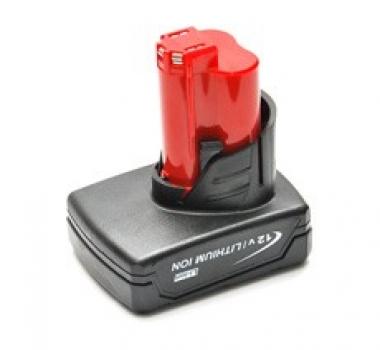 园林工具锂电池组E120