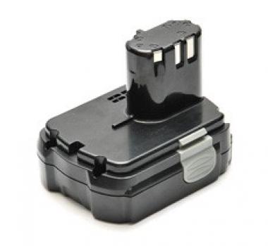 园林工具锂电池Y30