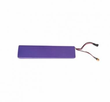 E-bike锂电池组 小管电池YB-3612