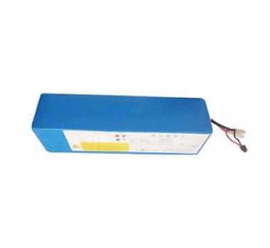 E-bike锂电池组 电池包YB-6012