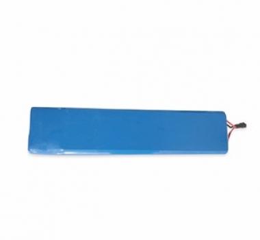 大管电池  YB-6012