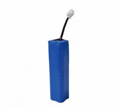 智能产品锂电池组NPP-LIP18650-4S2P