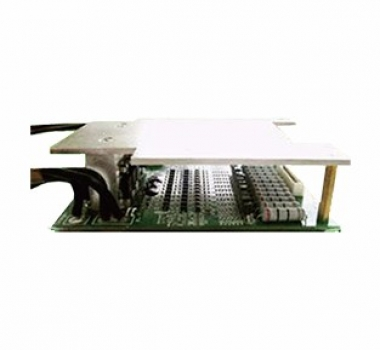保护板选型24S