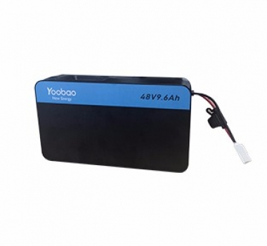 模块电池  48V9.6Ah