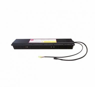 大管电池 YB-4812